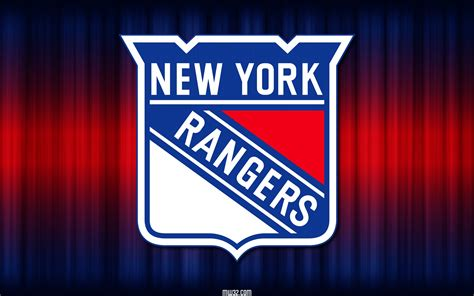 Cool Shower Curtains - 494150 new york rangers wallpapers