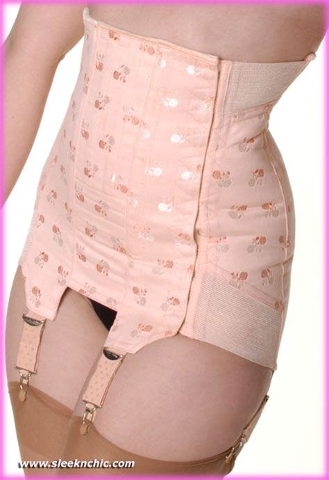 girdles lingerie 172 best images about corsets basques girdles and girdle