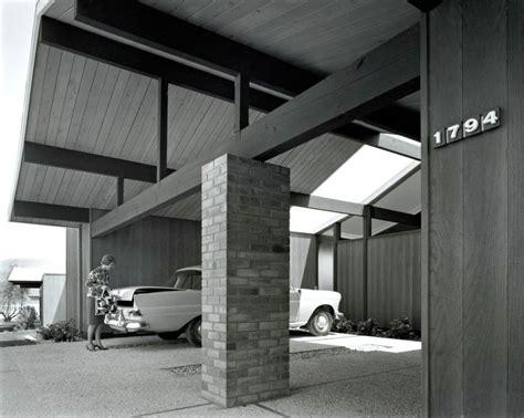 eichler numbers eichler house numbers 170 best images about eichler homes