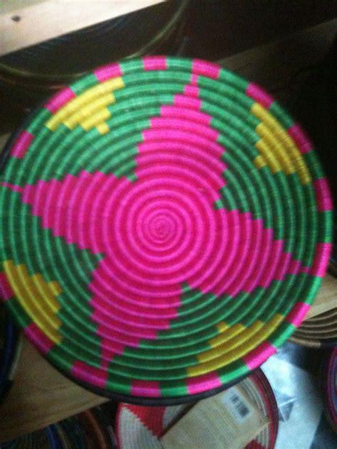 crafts arts and rwandan arts and crafts