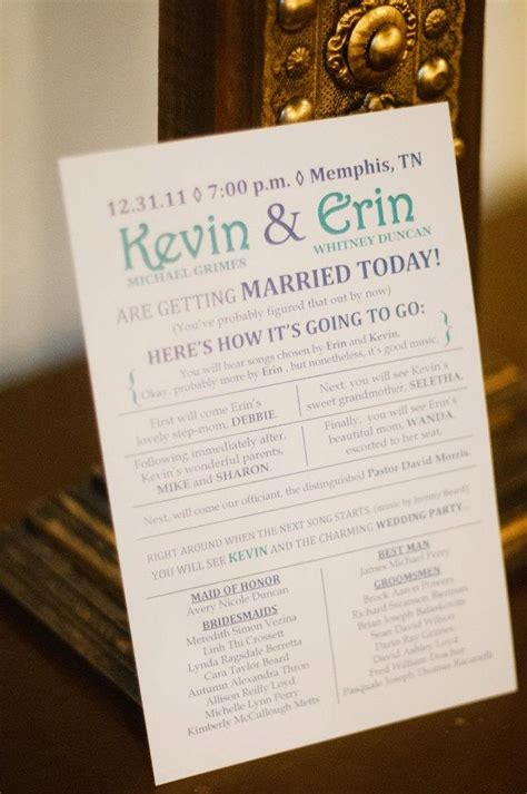wedding ceremony wording ideas non religious 32 best images about wedding invitations on wedding ceremony programs christian