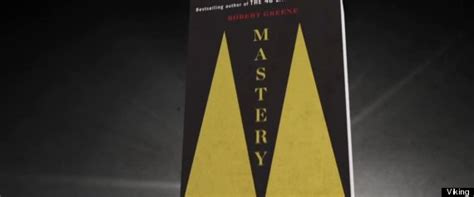mastery the robert greene mastery by robert greene how to become a master in your chosen field