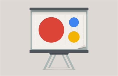 powerpoint vs keynote vs google slides what is the best