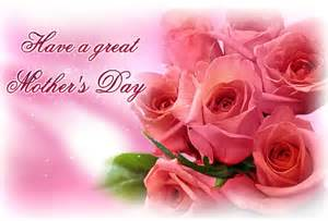 wish happy mothers day to your with free ecards or greetings techravi