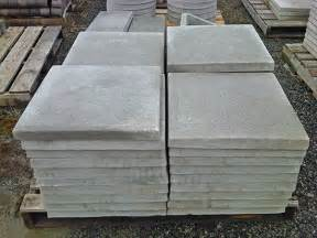 Home Depot Trellis Image Gallery Slabs