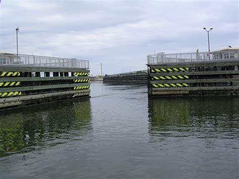 pontoon boat rentals merritt island fl update attraction details