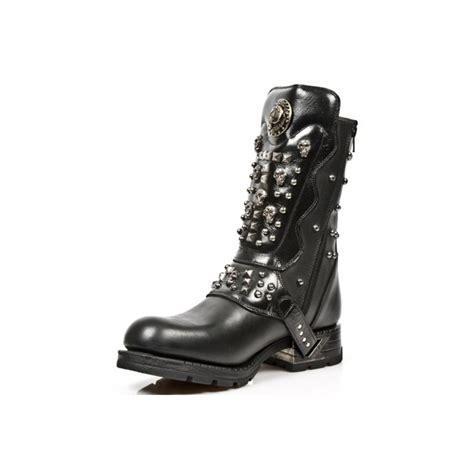 imagenes de botas rockeras botas rockeras hombre chile
