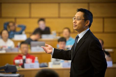 Tsinghua Mba Fees by Johnson At Cornell Gt Programs Gt Cornell Tsinghua Mba Fmba
