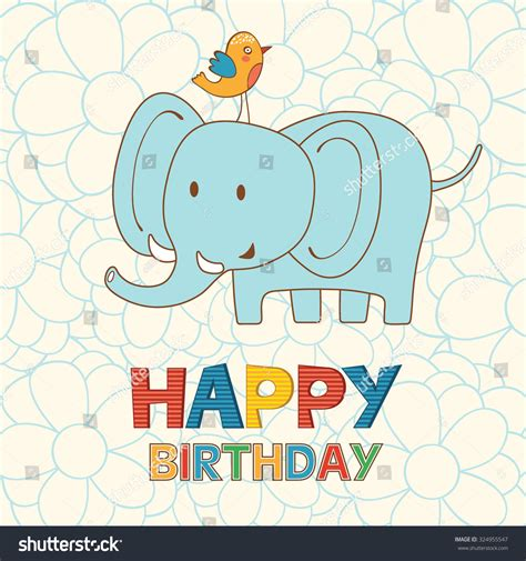 happy birthday card design inspiration cute happy birthday cards alanarasbach com