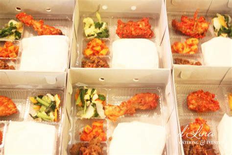 Gepuk Empal Sapi Enak Dan Halal by Catering Prasmanan Acara Lamaran Dlina Catering Events
