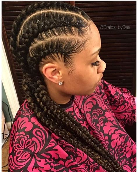 braids hairstyles for black women over 60 60 hot amazing braided hairstyles