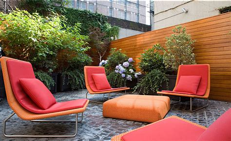 stylish garden chairs for your outdoor space