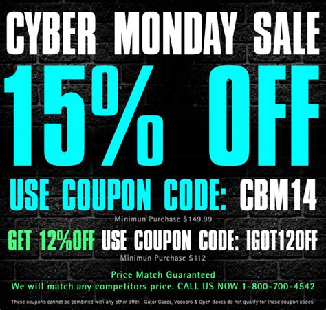 cyber monday motocross gear dj equipment dj equipment cyber monday sale low price on