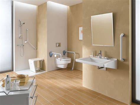 bathroom suites belfast disability bathrooms belfast mccabe bathrooms bathroom