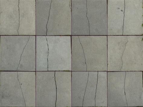 Tiles Cracking In Bathroom by How To Repair Or Replace Cracked Tiles Tile Depot