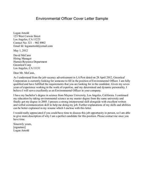 application letter to officer how to write a cover letter for cover letter