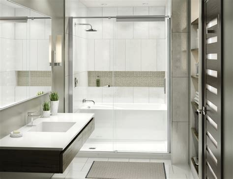 bathroom configurations modulr wet room configuration spa zone asian