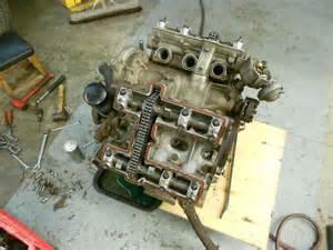 Maserati Merak Engine Maserati Merak Ss Pitt Classic Cars