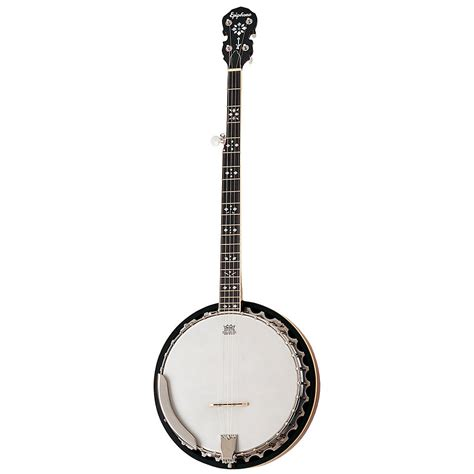 Decorative Item For Home by Epiphone Mb200 Mr 171 Bluegrass Banjo