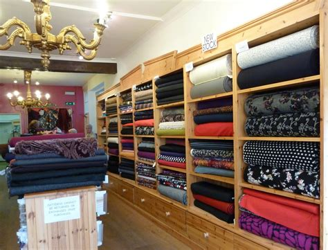 fabric and upholstery stores sew janome fabric shops