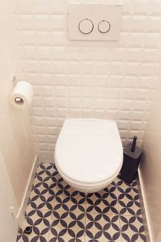 toilet metrotegels wc metrotegels google zoeken bathrooms pinterest