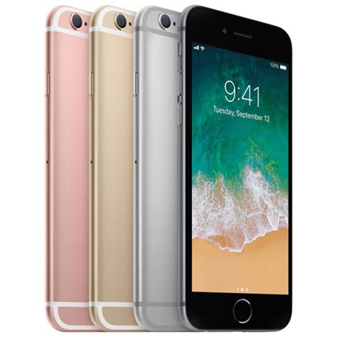 koodo apple iphone 6s 128gb tab large iphone 6s best buy canada