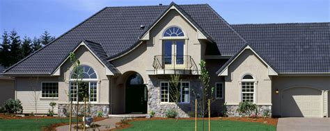 eugene oregon home builders mibhouse