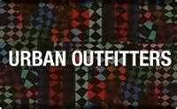 Where To Buy Urban Outfitters Gift Card - buy urban outfitters gift cards at a 11 discount giftcardplace