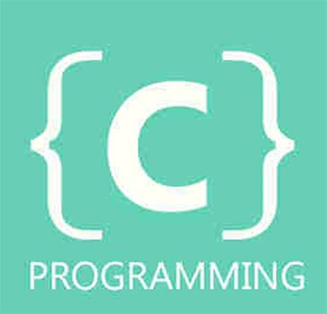 tutorial questions on c programming variable function structure pointer c programming