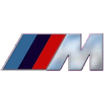 bmw sport logo m sport logo roblox