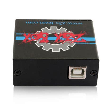 Z3x Box Samsung Lg z3x box con samsung y lg kit 53 cables multimarca liberar cables unlock box liberacion
