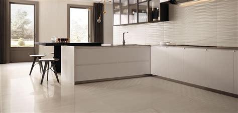 piastrelle pavimenti piastrelle per pavimenti interni e rivestimento bagno