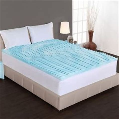 Cooling Bed by Bed Cooling Pad Ebay