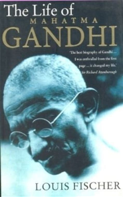 biography of mahatma gandhi book the life of millions is my politics fro by mahatma gandhi