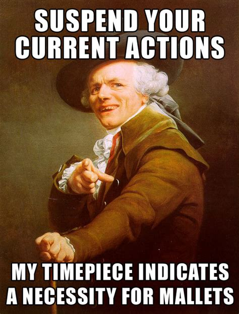 Hammer Time Meme - stop hammer time memes