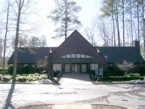 Home Decor Stores In Chesapeake Va homes for sale or virginia beach chesapeake norfolk
