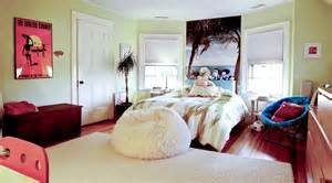 Colorful Teenage Bedroom Ideas related items colorful girls bedroom teenage bedroom design