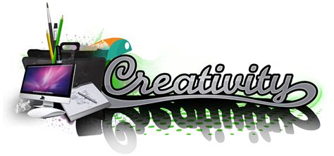 graphics design new basics graphic design the basics