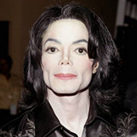 does mj from shas wear a wig was michael jackson bald and wearing a wig