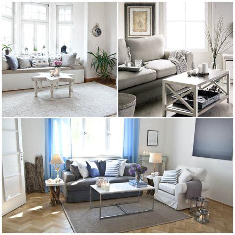 ovvio divani divano tondo ovvio salotto giardino vimini salotti da