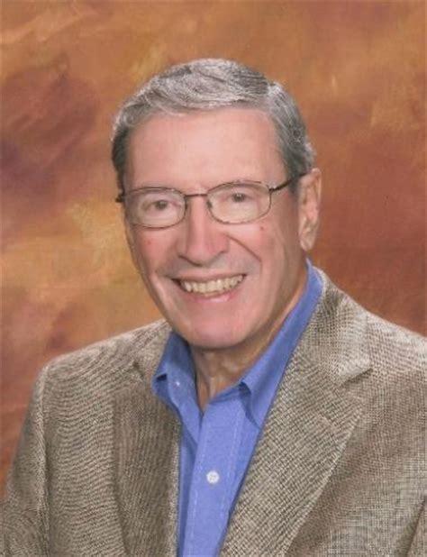 Jim Skinner Ford by Jim Skinner Ford Centerpoint