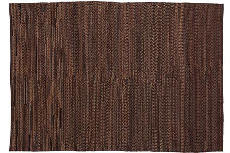 white braided rug braided rug r401002 fdrop 170629 at gardner white