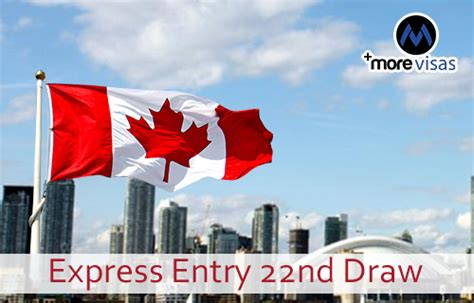 good news uk announces visa free entry for nigeria and the cic ministry announced 22nd draw under express entry