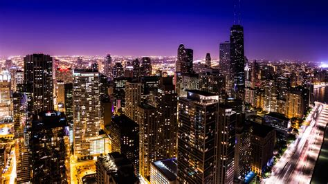 best chicago downtown 100 apartment best chicago downtown apartments a look inside the new