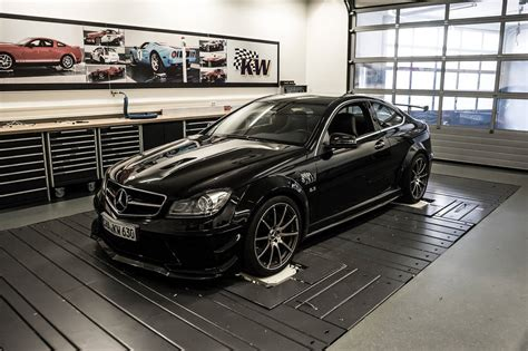Kw Black Series ring your setup kw ddc ecu for black series c63 amg