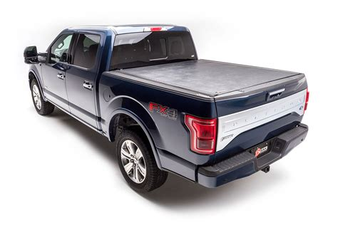 f 150 truck bed cover 2015 2017 revolver x2 ford f 150 raptor hard rolling