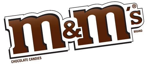m s m m s logo in png format on logo png com