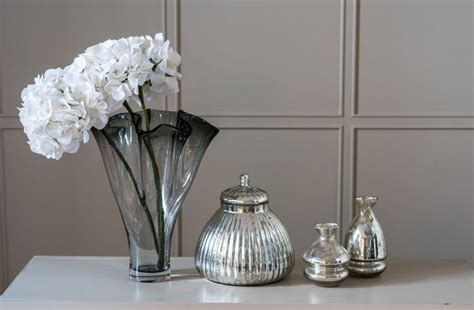 Hoppen Vase by 513 Best Images About Hoppen On Shop