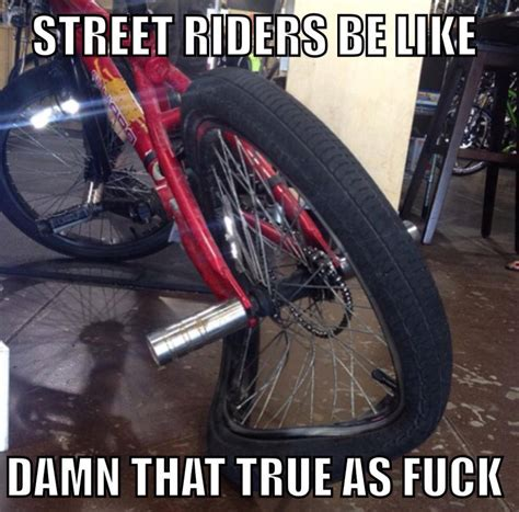 Bmx Memes - 5 the best bmx memes of 2013 friday randoms the