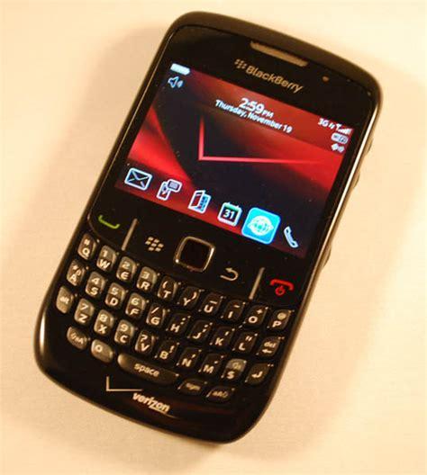 Trackpad Bb 8530 Ori New Verizon Blackberry Curve 8530 Review Crackberry